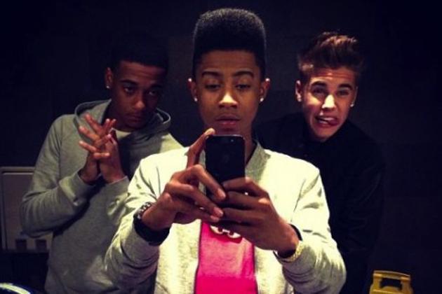 Lil-Za-Lil-Twist-Justin-Bieber